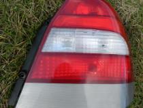 Lampa stop spate dreapta Daewoo Nubira 2 (KLAJ)(1997-2007)