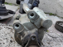 Pompa servodirectie Renault Megane 1 1,9 diesel dezmembrari