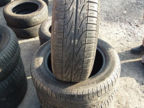 4 Cauciucuri vara Pirelli P6000 185/60/14