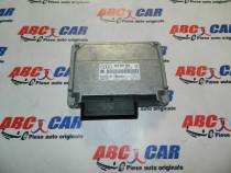 Calculator motor Audi A5 8T 3.0 TDI 2008-2015 Cod: 8K0907163