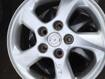 Janta Aliaj Mazda R15