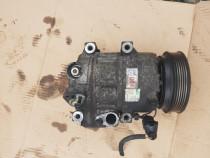 Compresor AC Hyundai Santa FE 2.2 CRDI 2007-2008-2009