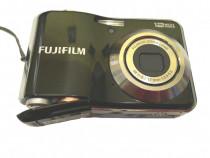 (Defect) Aparat foto Fujifilm Finepix AV130