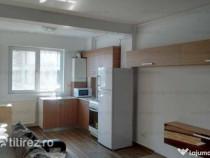 Metrou Pacii, apartament 2 camere Nou!! ID: 2714569