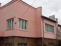 Casa Vatra Dornei Suceava schimb