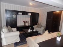 Apartament 1 camera, Bucsinescu - Oancea