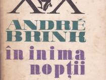 In inima noastra de Andre Brunk