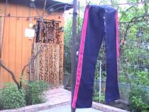 Pantaloni lungi de trening
