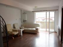 Comision 0% Apartament 2 camere in Apahida