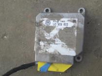 Calculator airbag vw polo an 1999 in stare buna