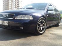 Audi a 4 an 2001 1.9 TDI