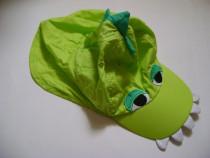 Şapcă dinozaur