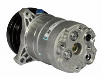 Compresor aer conditionat john deere ER191178