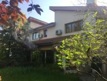 Vila duplex in cartier rezidential - Iancu Nicolae