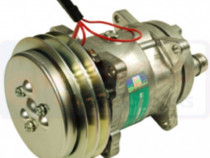 Compresor aer conditionat Case I.H. 1255750C91, 1255750C92