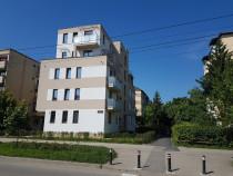 Apartament Nou 2 camere Ultralux + parcare privata sasar