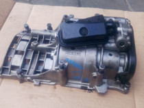 Pompa ulei bmw e90 2.0 diesel