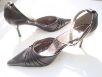 Pantofi pentru dama, 38