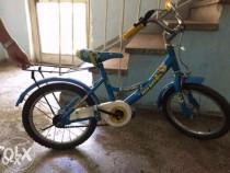 Reparatii Biciclete Orice Model-preturi acceptabile