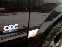 Emblema OPC Line pt OPEL / VAUXHALL