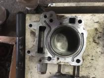 Kit cilindru aprilia leonardo 125 cc sh(rotax)