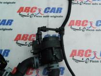 Pompa auxiliara apa Audi A3 8V 1.6 TDI Cod: 0392023209