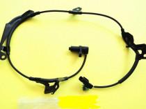 Senzor abs ford focus an fab 98-04 - produs nou