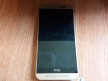 Dezmembrare HTC M9