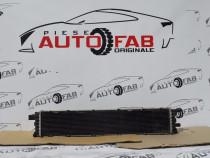 Radiator interculer Audi A4.A5 A6 Q5 An 2010-2015