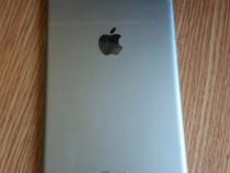 Spate Iphone 6 plus