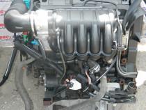Corp filtru ulei Peugeot 307 2001-2008 1.6 Benzina 16V