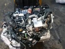 Motor Mercedes A-Class A180 1.5 DCI