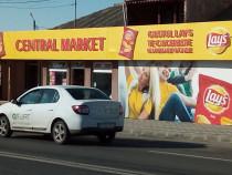 Spatiu comercial,stradal,ultracentral