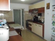 Apartament spatios- 4 camere, Gorjului, renovat complet