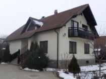 Amenajari interioare, exterioare, renovari, constructii case