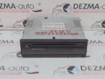 Radio cd cu navigatie 4F0035769B Audi A6 (4F2, C6)