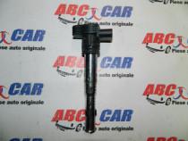 Bobina de inductie Audi A3 8P 2005-2012 2.0 TDI 07K905715