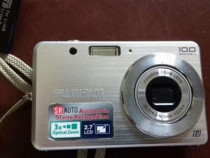 Aparat foto Fujifilm