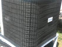 Aparat climatizare Westinghouse