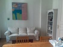 Inchiriere apartament 4 camere Cismigiu