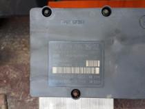 Pompa ABS Mercedes C220 CDI C200 CDI C270 CDI