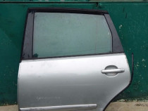 Portiera stanga spate VW Polo 9N An 2001-2005 Motor 1.9 TDI