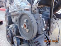 Pompa Servodirectie Land Rover Freelander 2.0 dezmembrez