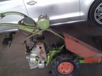 Motocositoare Agria 2300R