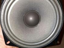 Amplificator plus difuzor wv&audi