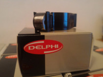 Supapa retur injector Delphi cod 28239294 originale