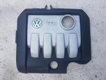 Capac motor VW Touran, 1.9 tdi, 105 cp, 2005