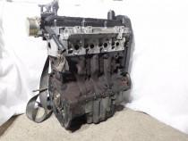 Motor Renault Clio III 1.5 dci Euro 3 65 cp k9k 752