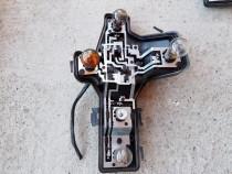 Parte electrica stop stanga VW Touran, 2005, cod 1T0945257D