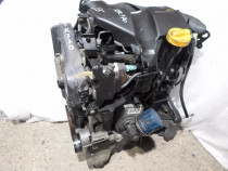Motor Renault Clio 1.5 dci Euro 5 88cp K9K 770